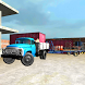 Construction 3D: Truck Driving by Jansen Games
