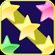 StarLine by harusou apps