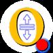 eBoard | Observer MOBAARS by HPAtoolbox, Inc.