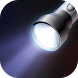 Flashlight - Torch & LED Light by Ichou Apps