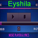 Eyshila Musica Letra by Istana Bintang