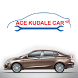 Ace Kudale AR by MIRACLE INFOTAINMENT
