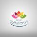 Sultanbeyli'de Yaşam by UZAY İnternet ve Yazılım Teknolojileri A.Ş.
