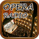Opera Radio Music by PB Ideas Virtuales