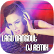 Lagu Dangdut DJ Remix by Sohanaza Studio