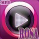 Lagu Rossa Mp3 Terlengkap