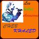 Music Cheb Khaled MP3 by sami bayoudis