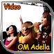 Video OM Adella Dangdut Koplo by Semilikiti Creative