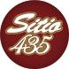Sitio 435 by LJN