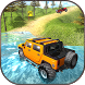 Off-Road Hill Climb 4x4 Jeep: Mountain Adventure by Stain For Games