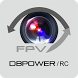 DBPOWER/RC by Udirc Toys Industrial Co.,Ltd