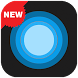 Assistive Touch-Shortcut fast by Jetpoklum Culakomet