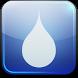 Víztisztító Market by Víztisztító Market