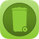 Bathurst Waste Services Guide by Impact Apps