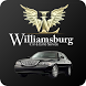 Williamsburg Car Service by LimoSys Software