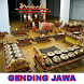 Gending Jawa by Kuring Indonesia