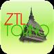 ZTL Torino by Francesco Falcitelli