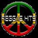 Reggaehitss
