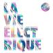 ALINE by SoundBirth