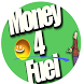 FUEL CALCULATOR by Profile Apps