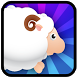 Happy Sheep Adventure by PP APPS