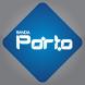 Banda Porto by StudioMobile
