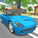 City Crime Car Driving Simulator 3D