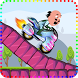 Happy Motu Race game 10