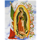 Bella la Virgen de Guadalupe by Acm Apps