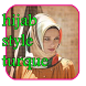 hijab style turque 2017 by SUPER DEV