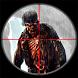 SWAT vs Monster by Xfreegame3d
