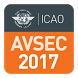 ICAO AVSEC2017 by KitApps, Inc.
