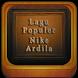 Lagu Populer Nike Ardilla by Silalahi App