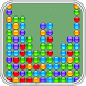 Bubble Breaker by 3asoftware