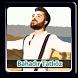 Bahadır Tatlıöz - Takvim by Buloger