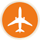 Cheap Flights Finder by Cheap Hotel