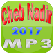 Cheb Nadir 2017 by RAYsoft