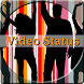 Video Status 2017 by Dax Vaghasiya
