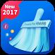Cleaner For WhatsApp Pro by BLGSLDEV