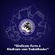 Metalurgicos de Leme by MJ Assessoria e Comunicação