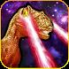 Laser Raptor Attack by Eper Apps