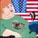 Fatty Bird by Feature Creep Studios Inc.