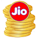 Jio coin Buy And Sell by Friendtechboard