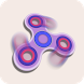 Fidget Spinner simulator by guira apps
