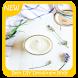 Best DIY Deodorant Body Butter by GX Development