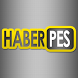 Haber Pes by Uğur Kısa