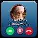 Christmas Call Prank