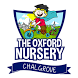 Oxford Nursery - Chalgrove by Jigsaw School Apps