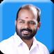 Nagesh BJP by RiS Apps Pvt Ltd