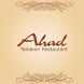 Ahad Tandoori by Le Chef Plc
